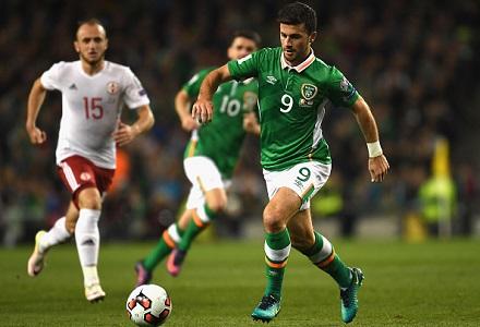 Austria v Republic Of Ireland Betting Preview