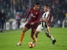 Roma v Sampdoria Betting Tips & Preview