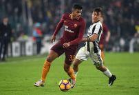 Roma v Torino Betting Tips & Preview