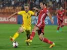Kazakhstan v Romania Betting Preview