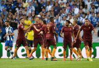 Torino v Roma Betting Preview