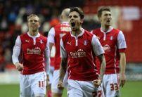 Rotherham v Aston Villa Betting Tips & Preview
