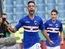 Sampdoria v Lazio Betting Tips & Preview