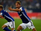Schalke v Borussia Monchengladbach Betting Preview