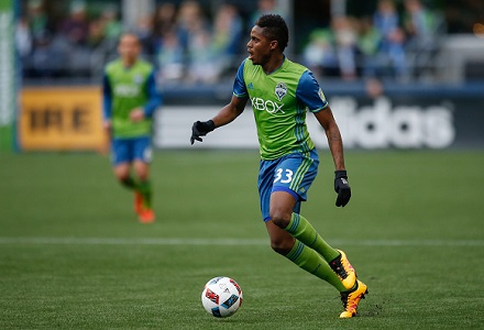 Seattle Sounders v Real Salt Lake Betting Preview