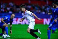 Sevilla v Eibar Betting Tips & Preview