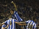 Sheffield Wednesday v Huddersfield Betting Tips