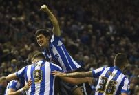 Sheffield Wednesday v Huddersfield Betting Tips