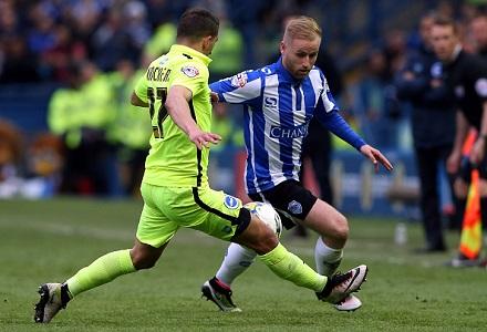 Brighton v Sheffield Wednesday Betting Preview
