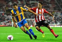 MK Dons v Shrewsbury Betting Tips & Preview