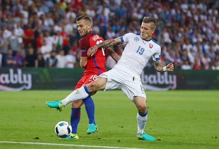 Euro 2016: Germany v Slovakia Betting Preview