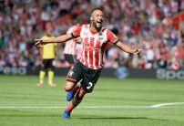 Southampton v Sparta Prague Betting Preview