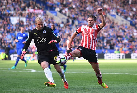 Crystal Palace v Southampton Betting Tips & Preview