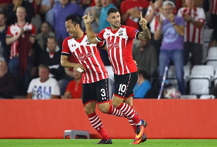 Southampton v Sunderland Betting Preview