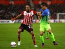 Southampton v Hapoel Beer Sheva Betting Tips