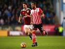 Southampton v Norwich Betting Tips & Preview