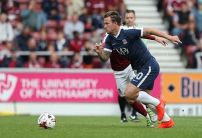 Southend v Sheffield United Betting Tips & Preview