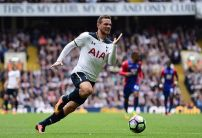 Spurs v Aston Villa Betting Tips & Preview