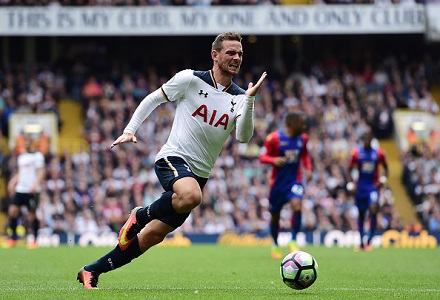 Spurs v Liverpool Betting Preview