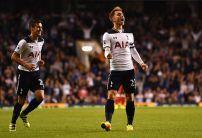 Spurs v Stoke Betting Tips & Preview