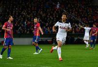 Gent v Tottenham Hotspur Betting Tips & Preview