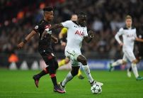 Spurs v CSKA Moscow Betting Tips & Preview