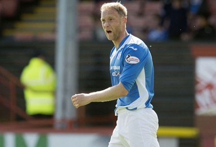 St Johnstone v Dundee Betting Preview