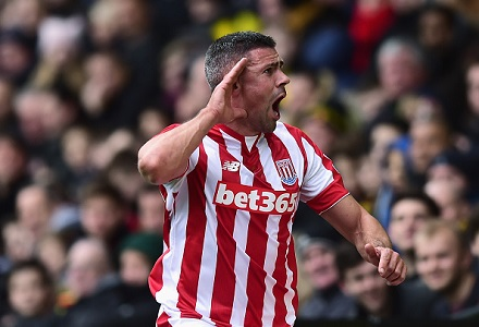 Stoke v Man City Betting Preview