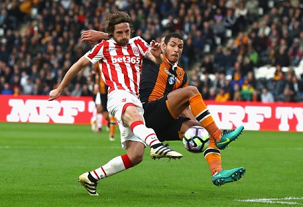 Stoke v Swansea Betting Preview