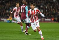 Stoke v Middlesbrough Betting Tips & Preview