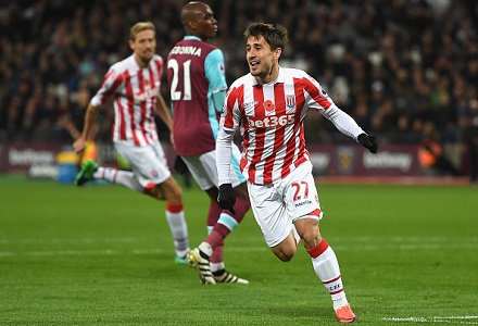 Stoke v Bournemouth Betting Tips & Preview