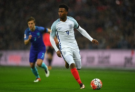 Euro 2016: Which Three Lions Will Be Culled?