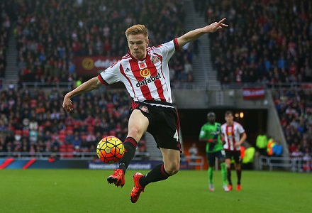 Sunderland set to frustrate Palace