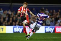 Sunderland v Crystal Palace Betting Preview