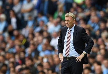 Sunderland v Everton Betting Preview