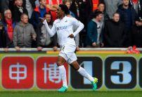 Swansea v Sunderland Betting Tips & Preview