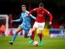 Swindon v Walsall Betting Preview