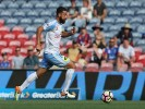 Sydney FC v Melbourne City Betting Tips & Preview
