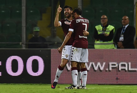 Palermo v Torino Betting Preview