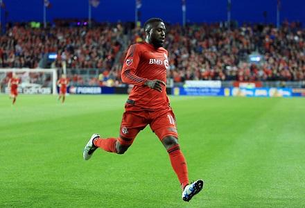 Toronto FC v Philadelphia Union Betting Preview