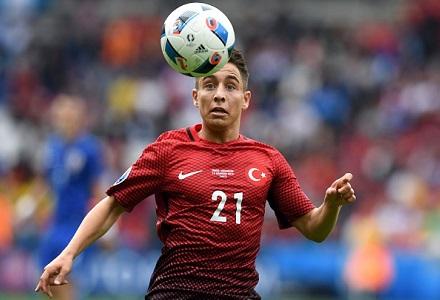 Euro 2016: Spain v Turkey Betting Preview
