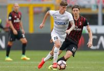 Udinese v Roma Betting Tips & Preview