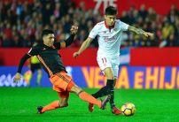 Osasuna v Valencia Betting Tips & Preview