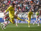 Villarreal v Las Palmas Betting Preview