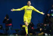 Villarreal v Roma Betting Tips & Preview