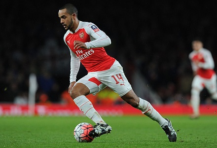 Arsenal v Norwich Betting Preview