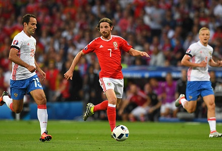 Euro 2016: Wales v Northern Ireland Betting Preview