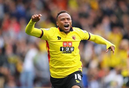 Watford v Stoke Betting Tips & Preview