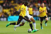 Watford v Southampton Betting Tips & Preview