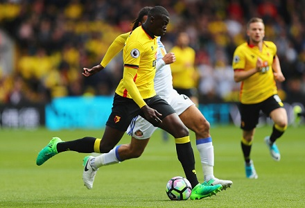 Watford v Leicester Betting Tips & Preview